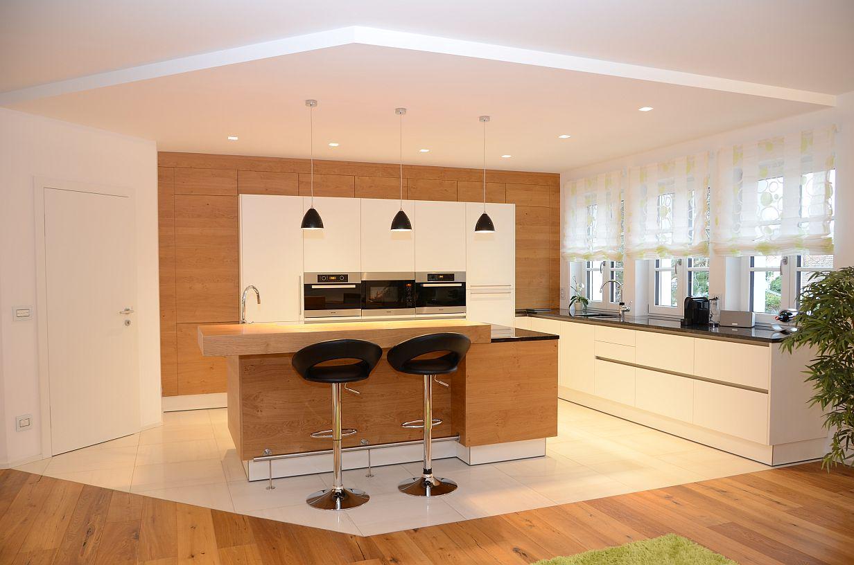modernes wohnen jugendzimmer verschiedene ideen f r die raumgestaltung inspiration. Black Bedroom Furniture Sets. Home Design Ideas